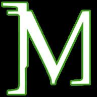 (c) M4tr1x.ws